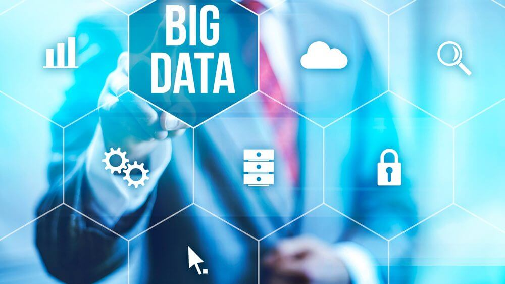 Big Data becomes friendly in 2013