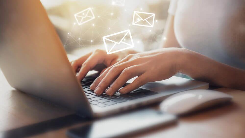 Managing Salesforce Email Templates