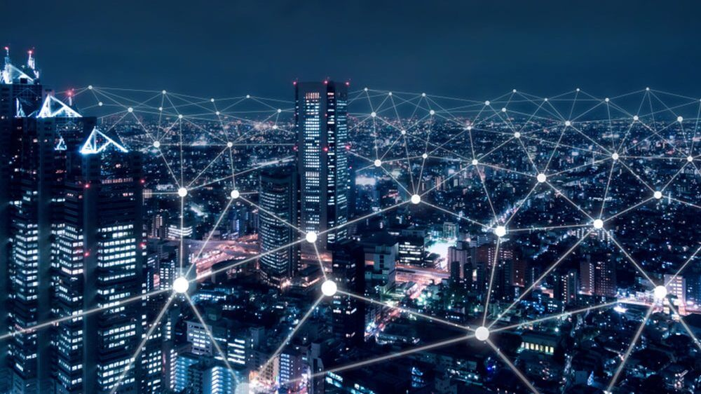 Starting right with IoT