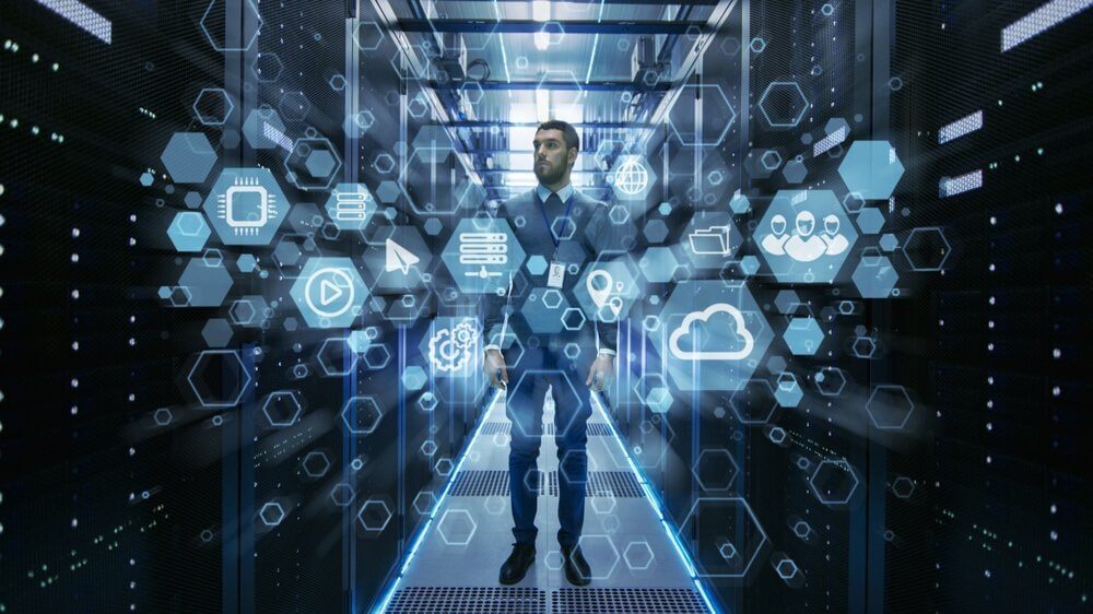 Bringing Higher Efficacy, Agility and Predictability for Data Migration Success