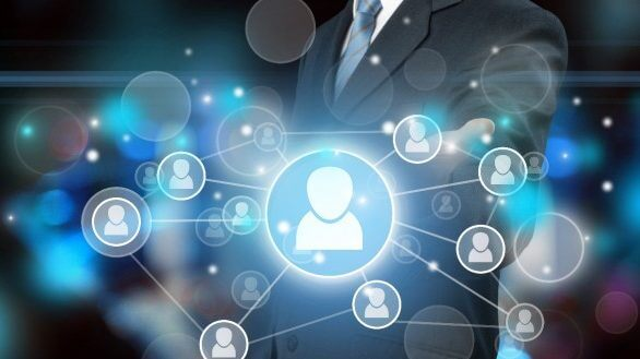 Evolving Priorities and Re-Shaping Talent Acquisition