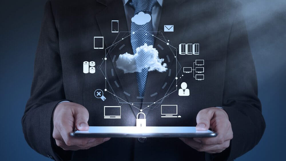 AUTOMATE EVERYTHING<sup>®</sup> : What it means for Enterprise Hybrid Cloud Strategy?