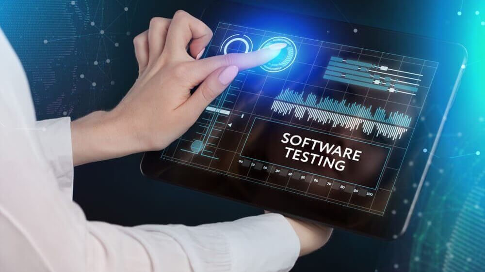 'Prediction is Power' – A Predictive Insight to Software Testing
