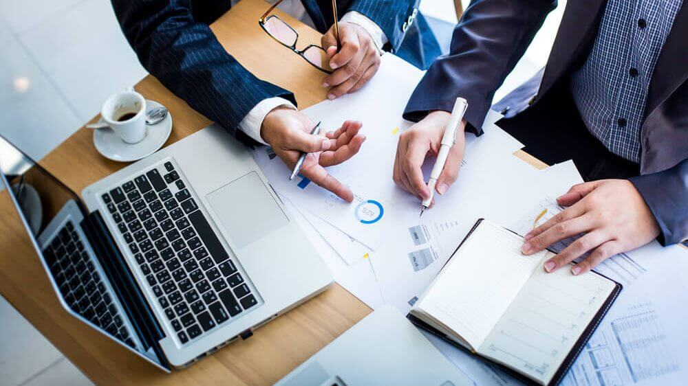 Deterrents to a Successful Business Transition