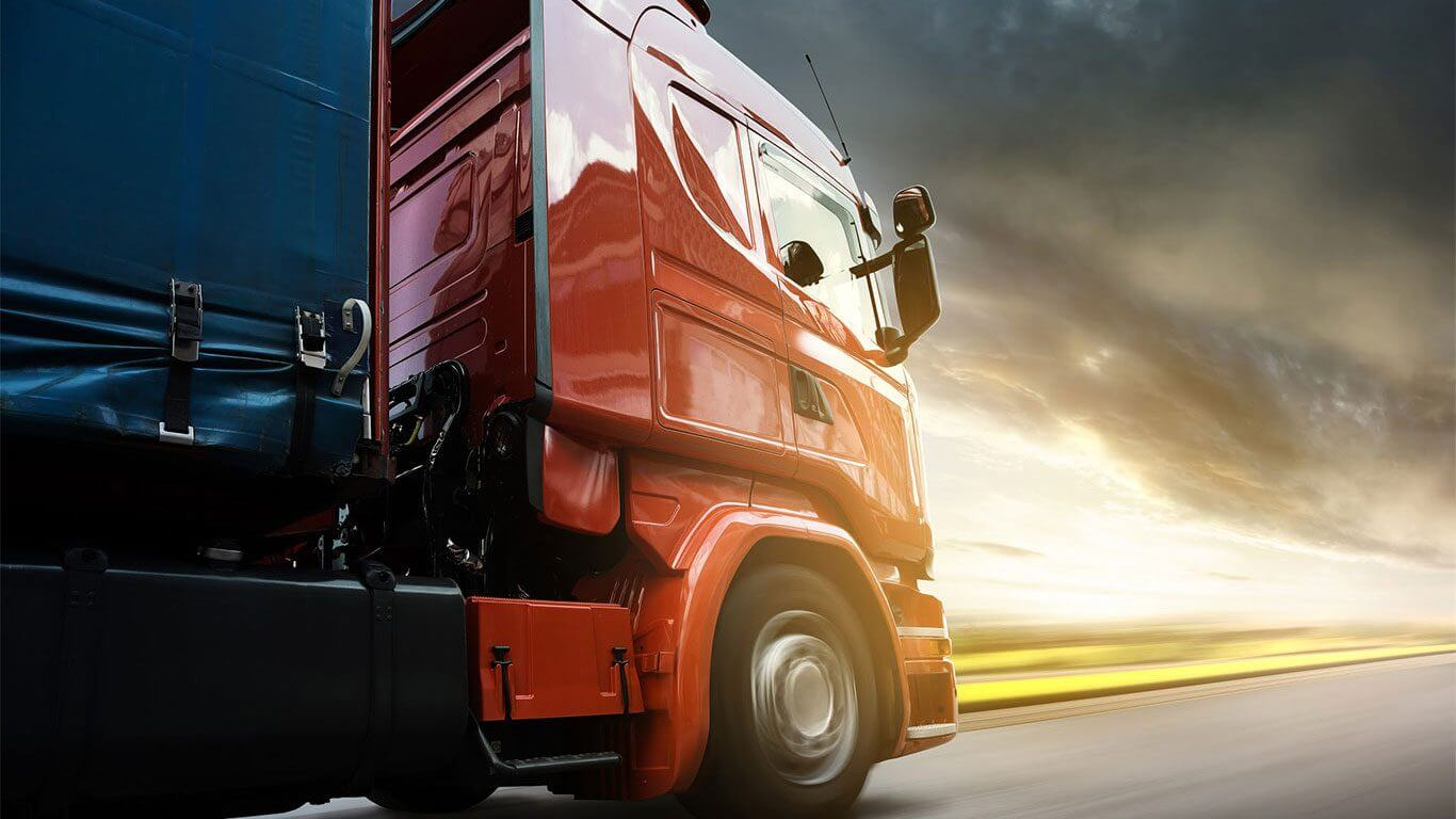 Learn Benefits of Implementing IoT in Enterprise Fleet Management