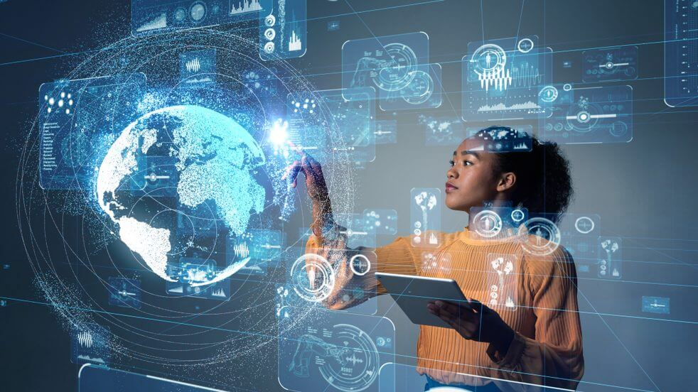 Leveraging Software Product Engineering for Digital Transformation