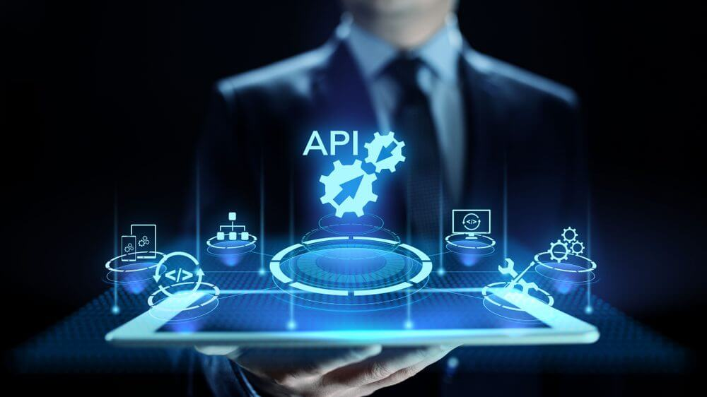 Self-Service API is the New Way to Insurance Digital Transformation?