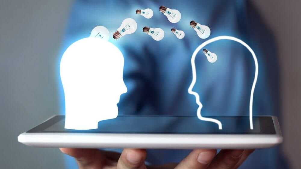 6 Tips for Knowledge Transfer Best Practices Post Hiring