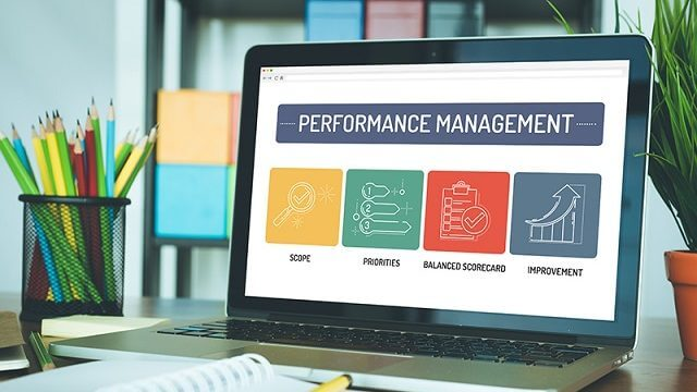 Top 10 Best Features of Oracle HCM Performance Management