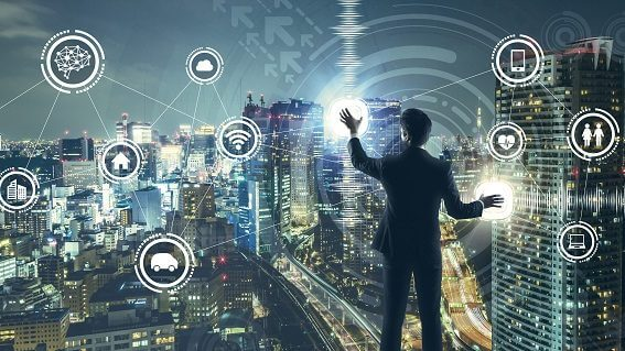 Enterprise-wide Intelligent Automation is here, Are you ready?