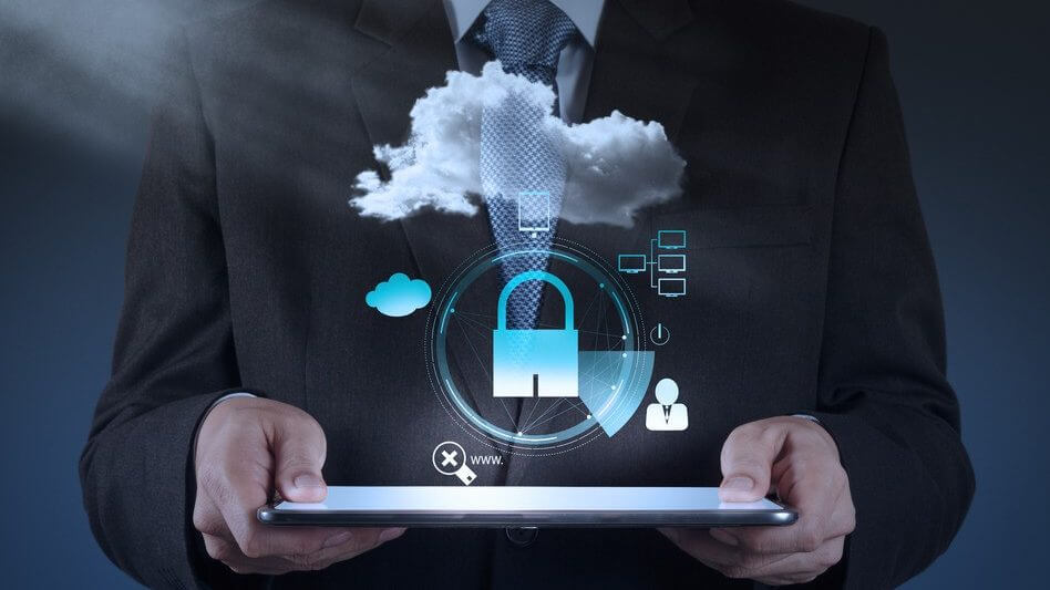 Why Cloud-native Application Security Needs a Mindset Change?