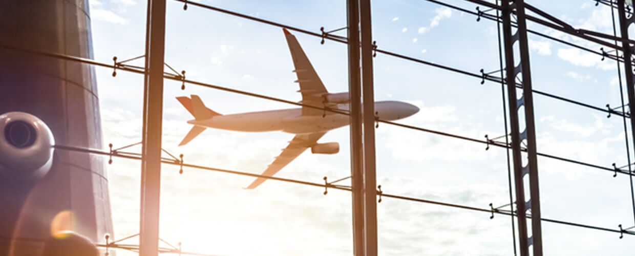 Re-engineering Consultancy for Legacy based Flight Operations System