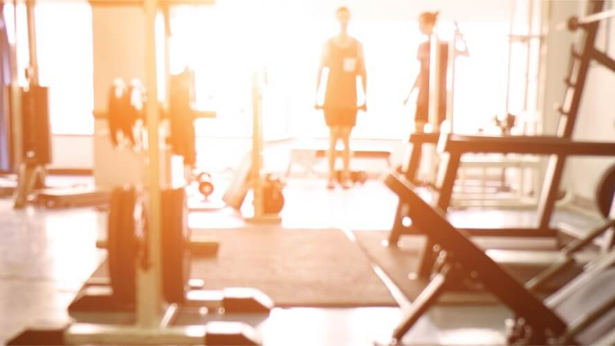 Consumer Fitness Club Provider Leverages Agile DevOps for Agile Transformation and Improved Processes