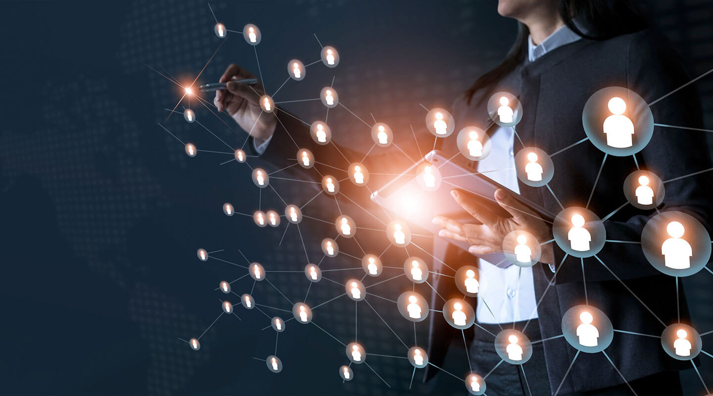 Unfolding Digital Transformation: A Practitioner's View