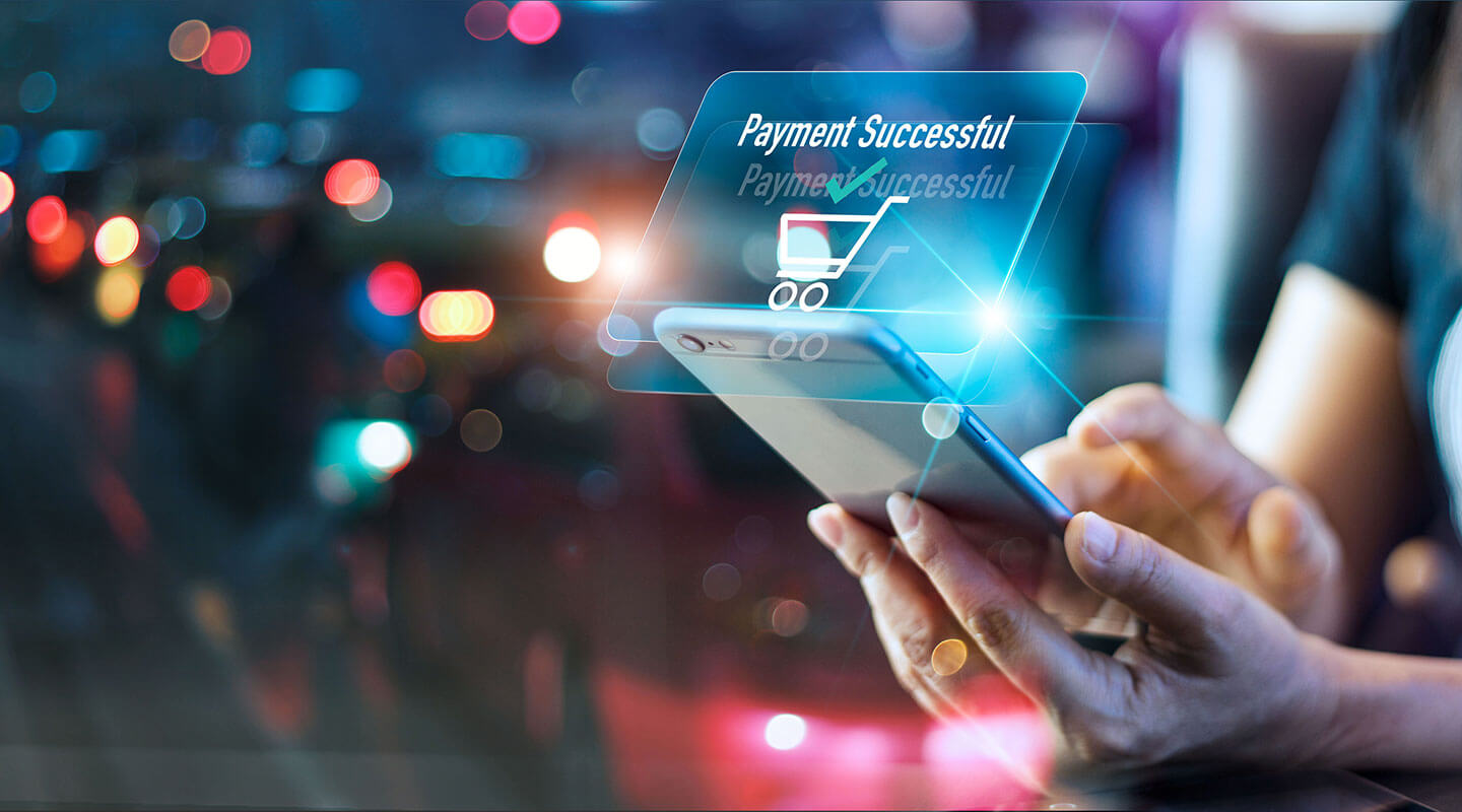 Digital Client On-Boarding in Retail Banking