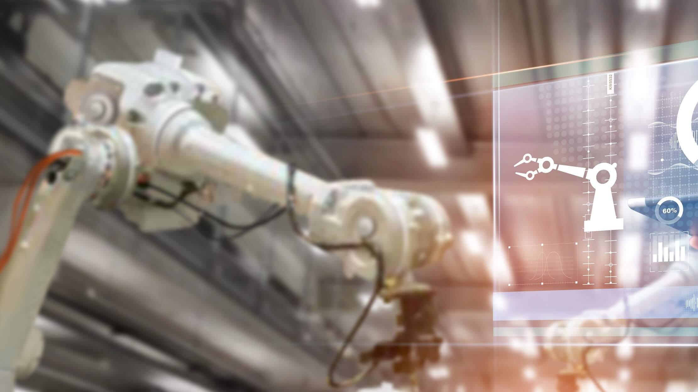 Automated Virtual Agent saves cost and time for large water supply and utility company