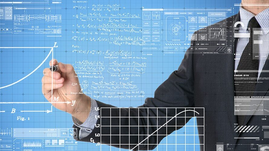 Application of Advanced Analytics in Insurance Industry