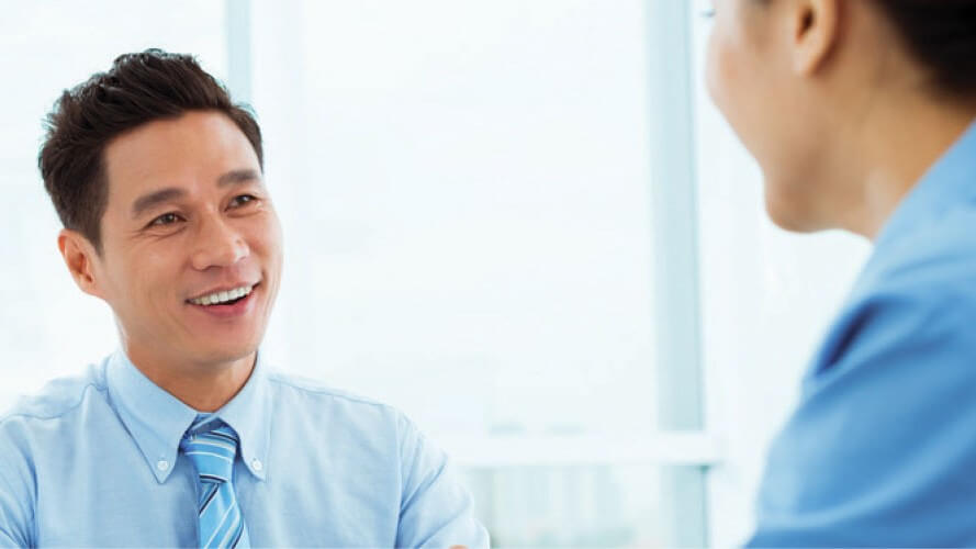 24X improvement in critical HR approval processes through Oracle HCM Cloud support