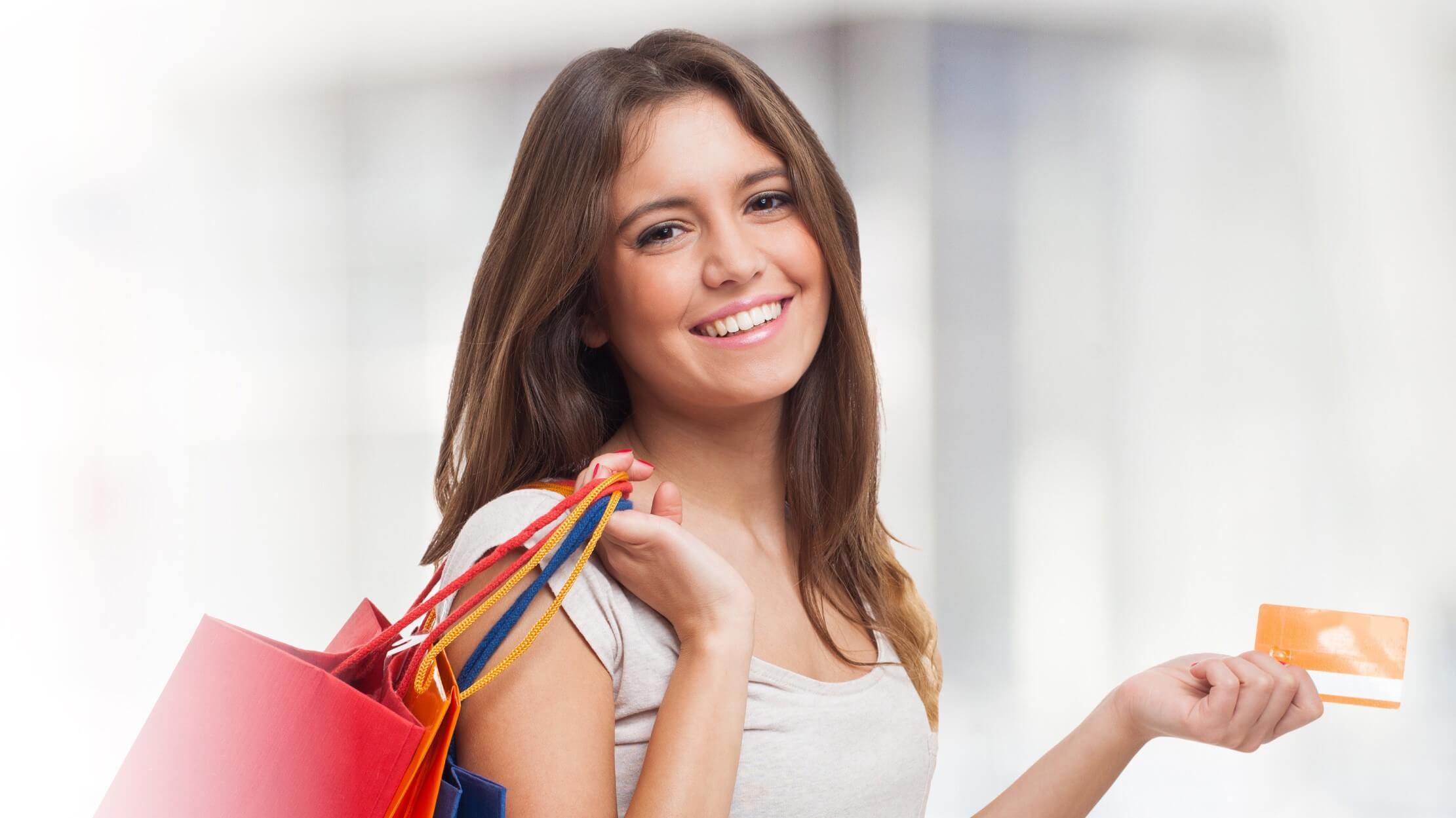 Leading Online Fashion Retailer transforms HR Operations with Oracle HCM Cloud