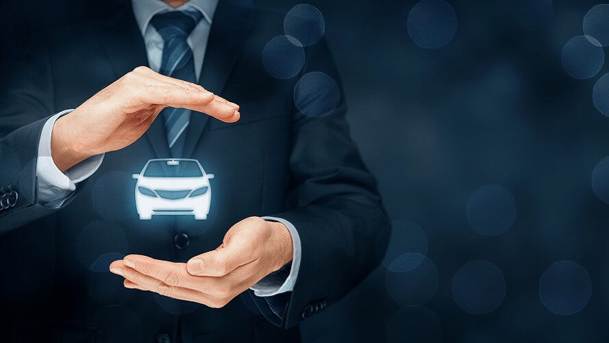 RPA Implementation for European Auto Insurer following the RDR agreement