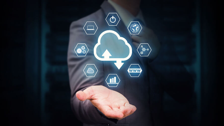 Cloud data warehouse (DW) adoption delivered increased agility and reduced operational costs