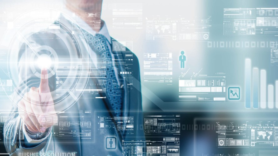 Tips for successful data migration to Guidewire InsuranceSuite