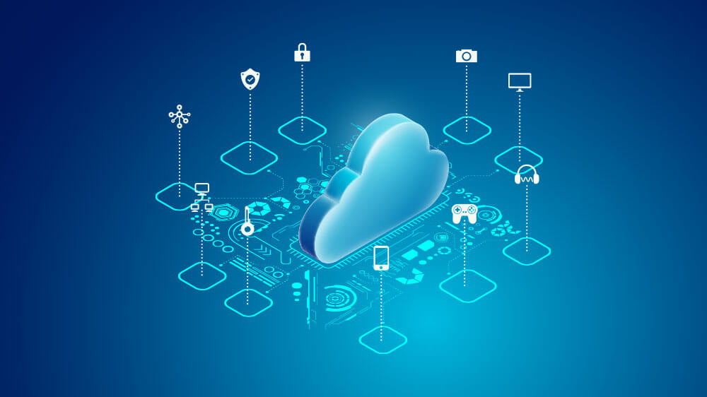 Exploring the Need for a Cloud Strategy