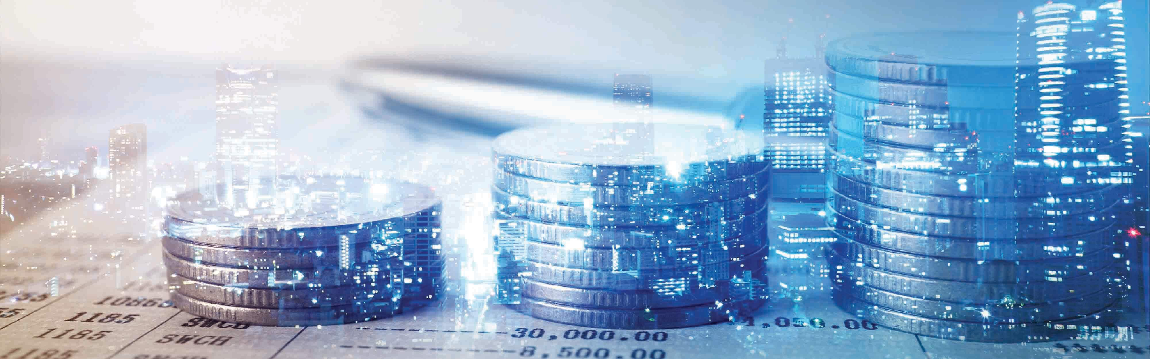 Banking IT Services and Technology Solutions