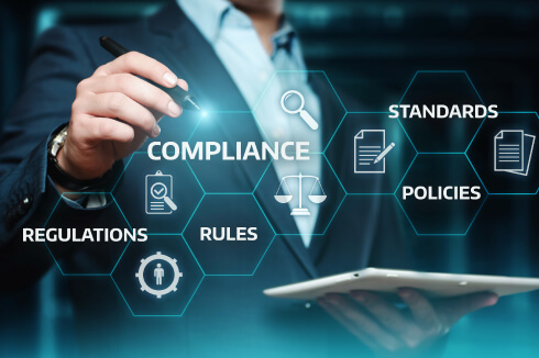 Transforming the Underwriting and Policy Administration Platform