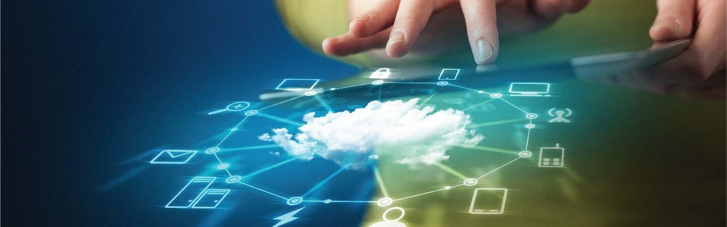 Cloud Enable and Migrate
