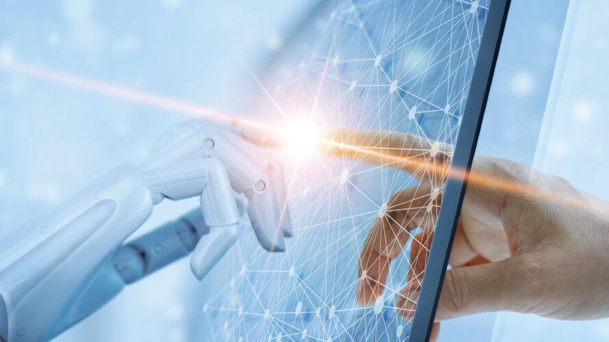 AI-led Approach to Guidewire Application Support Services