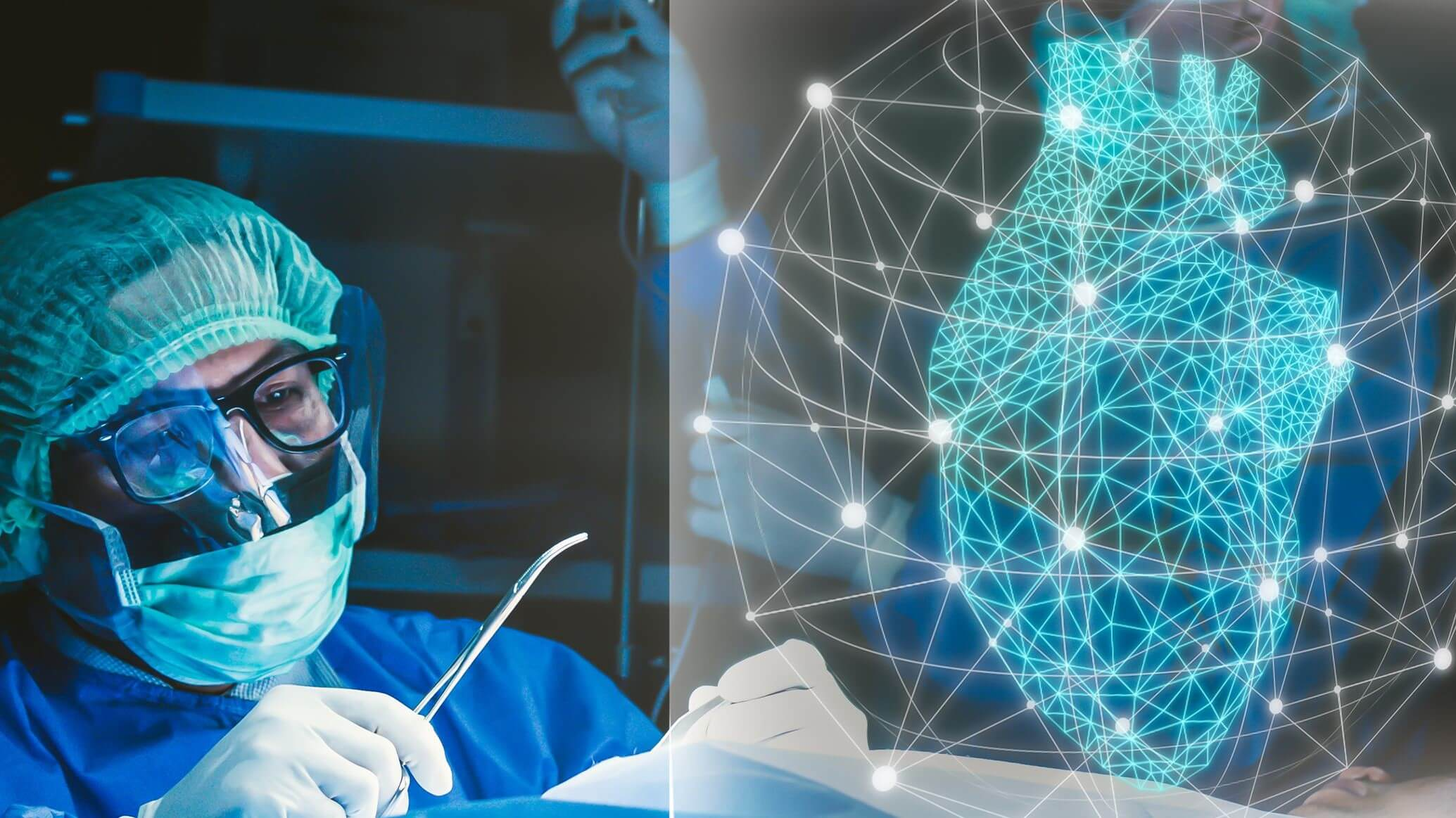 Intelligent Automation- The Miracle Drug for Healthcare Revenue Cycle Management