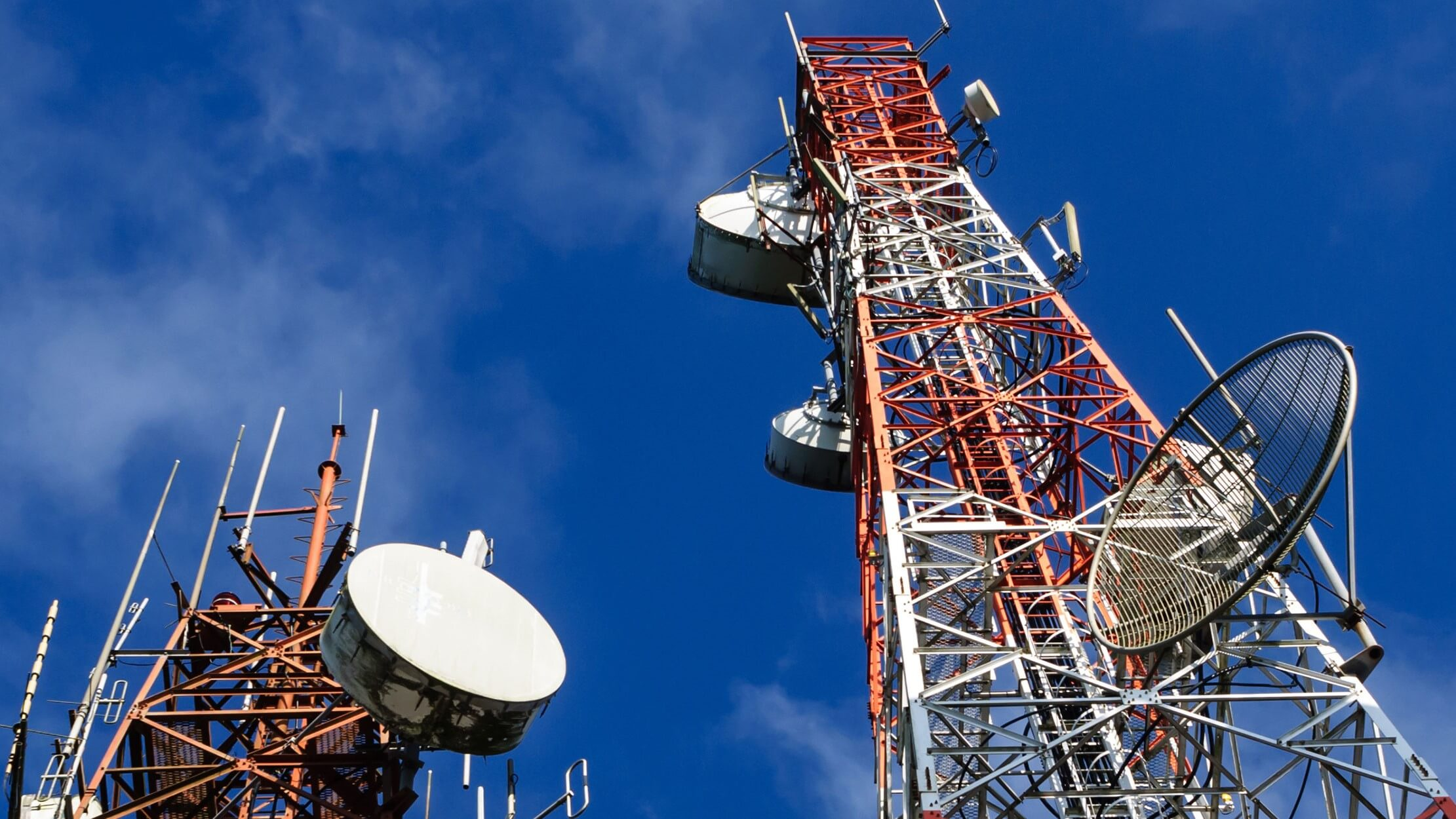 Transition of Back Office Operations for a European Telecom Company