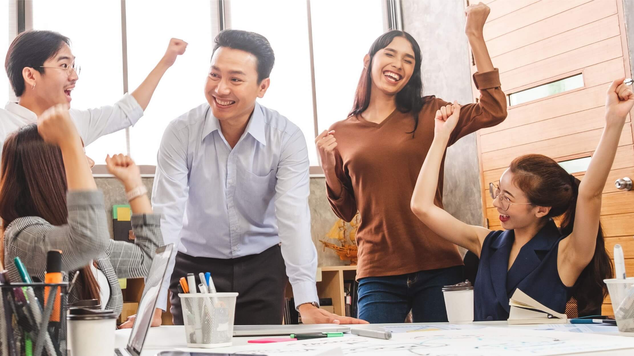 Webinar: Insights into successful Workday updates by global organizations