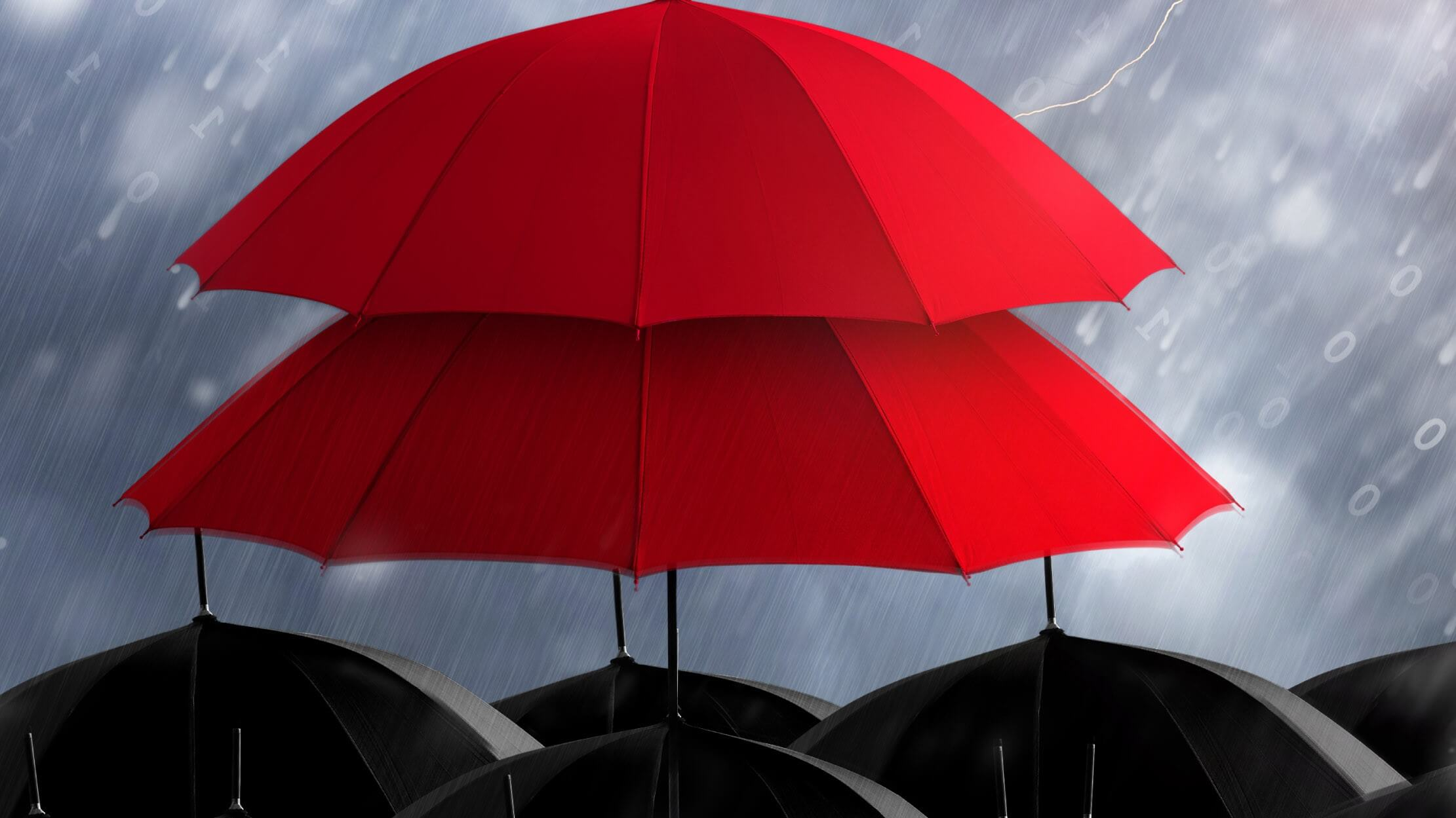 Webinar Recording: Disrupting Insurance Operations for a better tomorrow