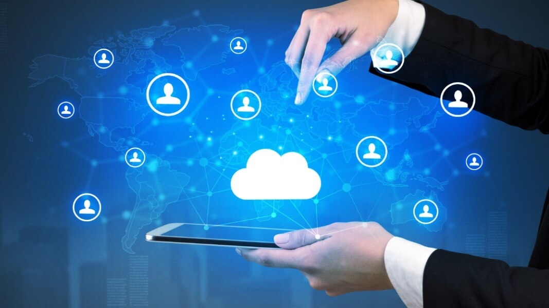 Cloud Migration enables Reduced TCO, Improved Agility, Performance and Faster Deployment