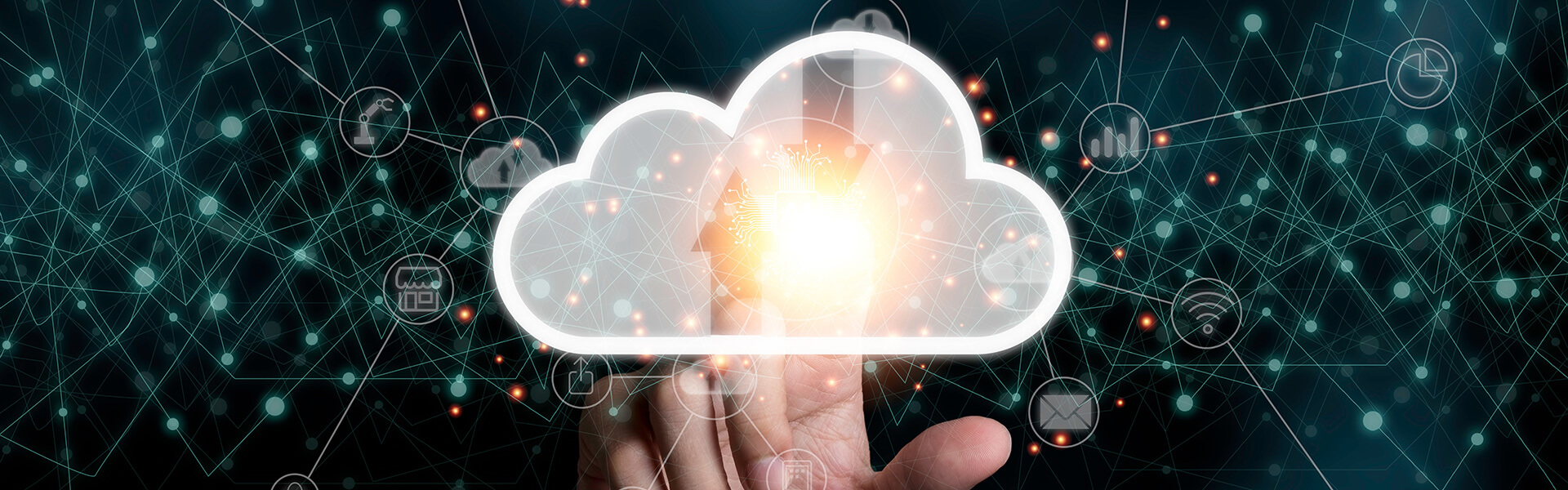 Get Amaze<sup>®</sup>, Accelerate Cloud Migration with up to 50% TCO Reduction