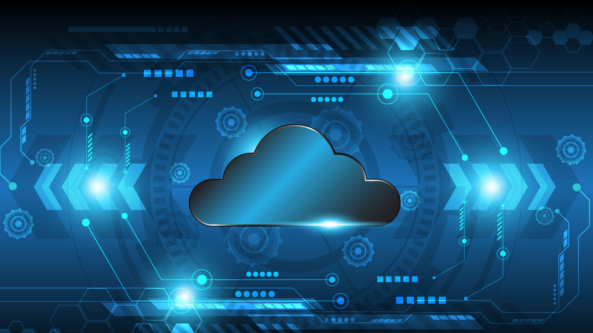 Discover the power of automation for application cloud replatforming