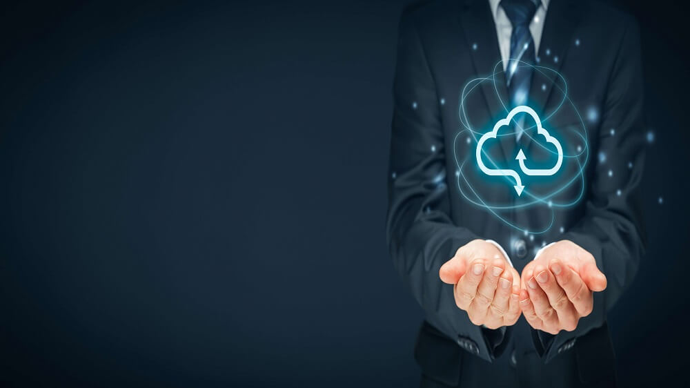 How to onboard a cloud solution provider – part one
