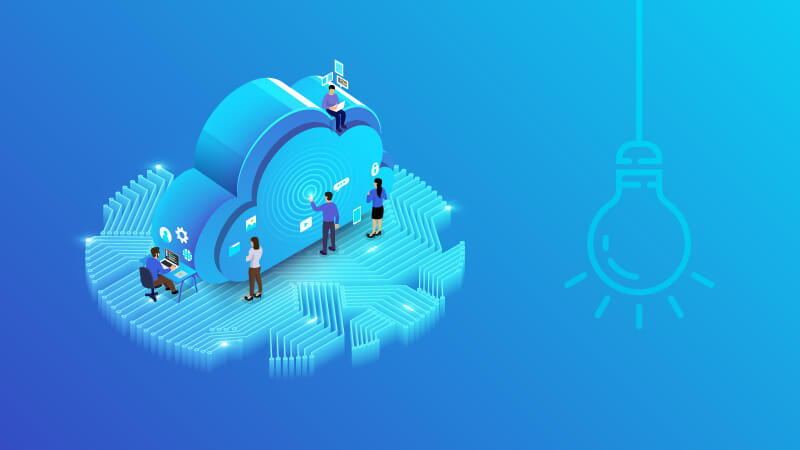 Making Cloud Onboarding hassle-free and valuable