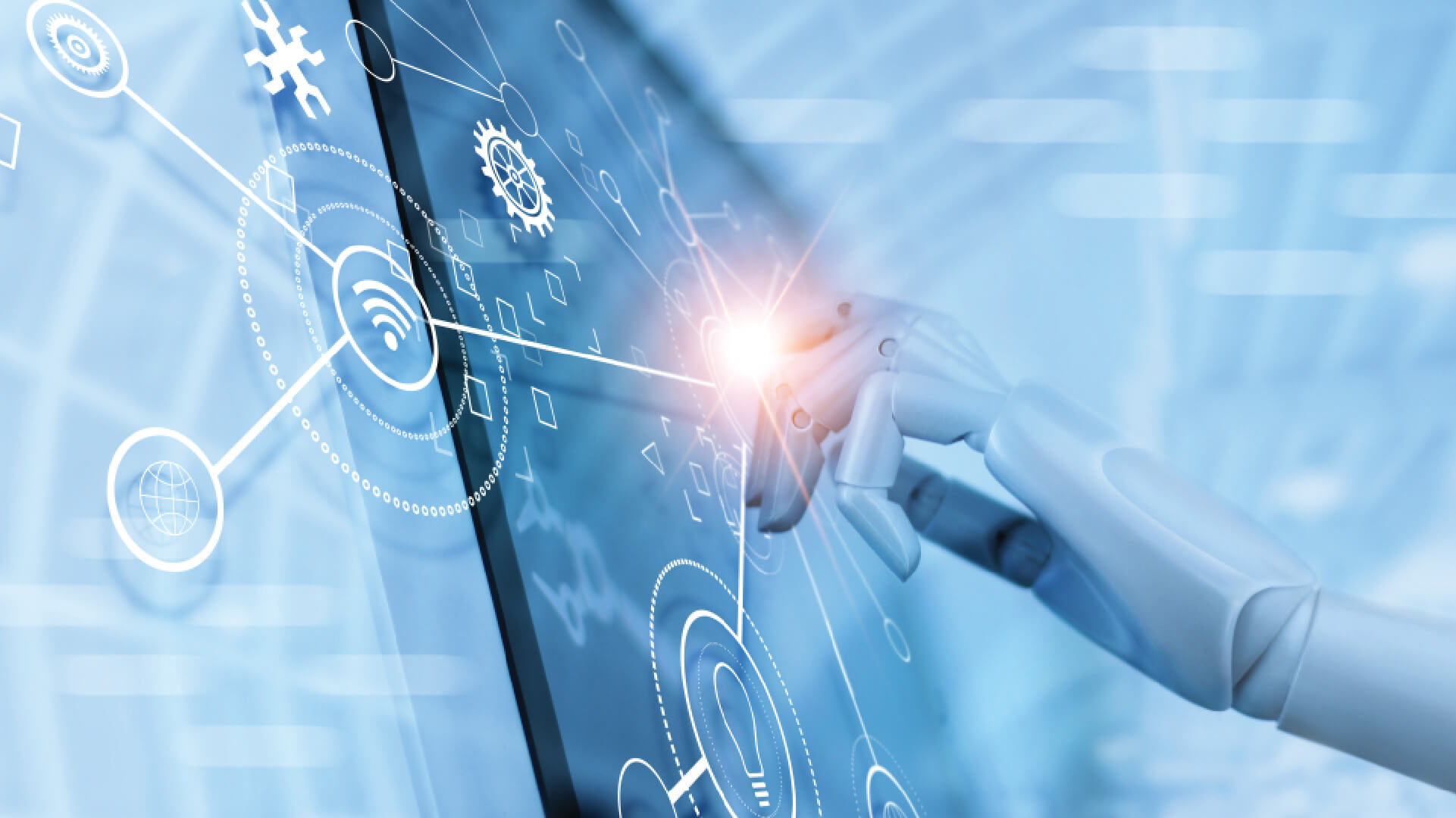 Boosting financial performance and aiding in Corporate Transformation through Automation