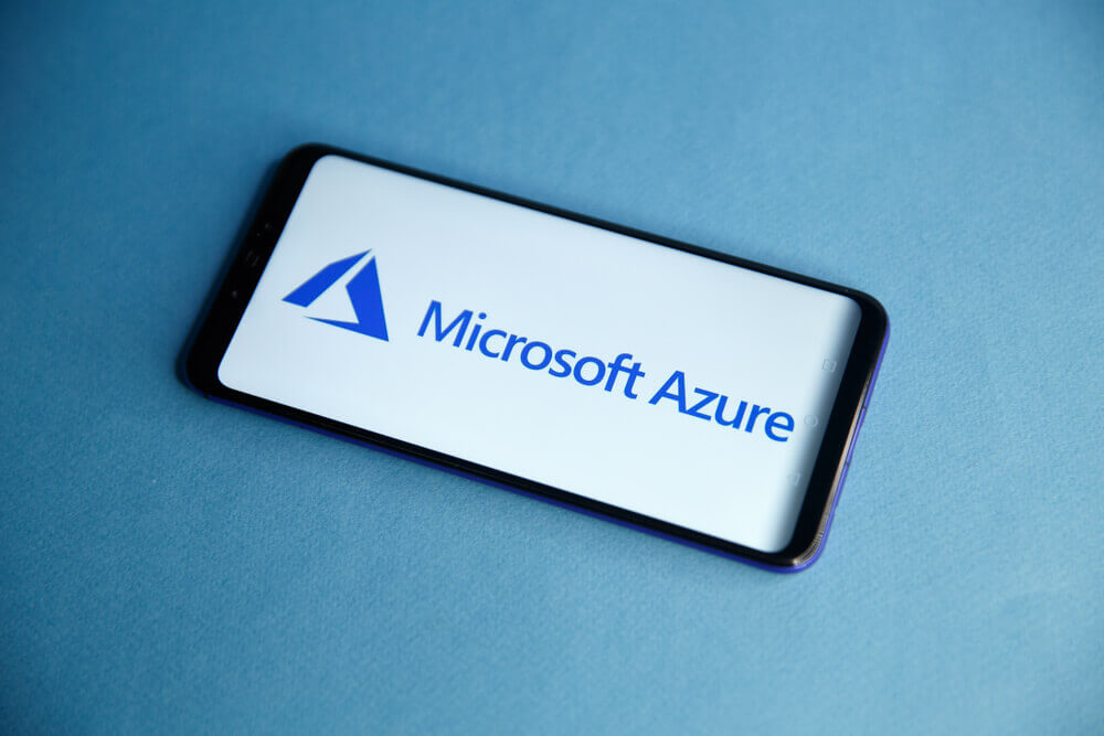 Data Warehouse and Analytics Services on Azure