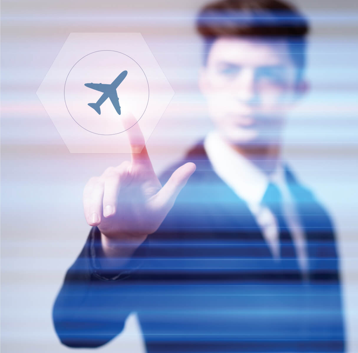 The Next-Gen Airline System for Customer Experience Transformation