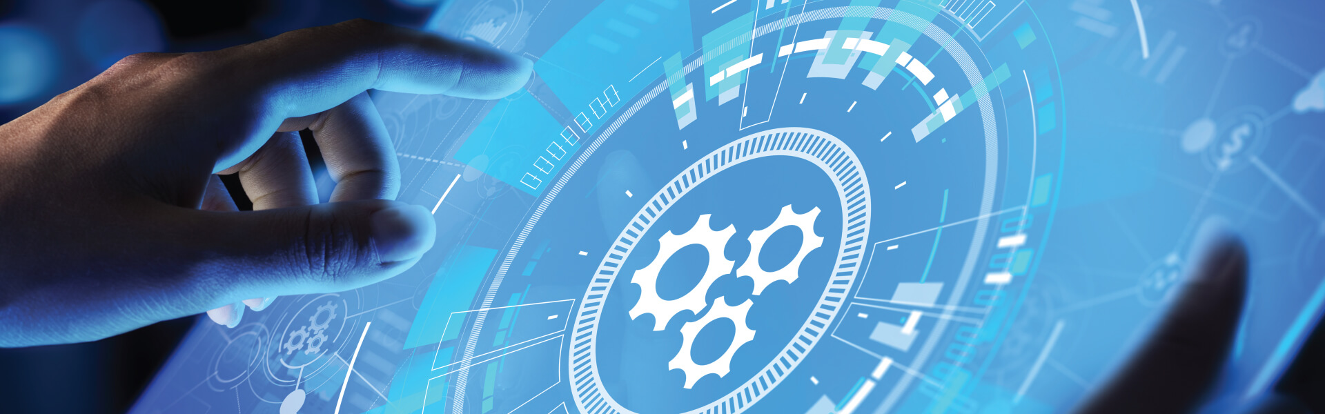 Continuous Automation – The Giant Leap Towards Flawless Modern Delivery