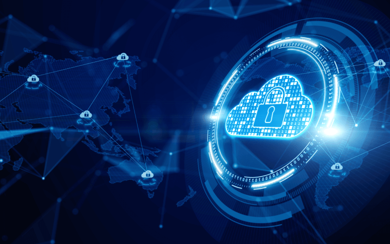 Secure your Containerized Applications during Cloud Replatforming