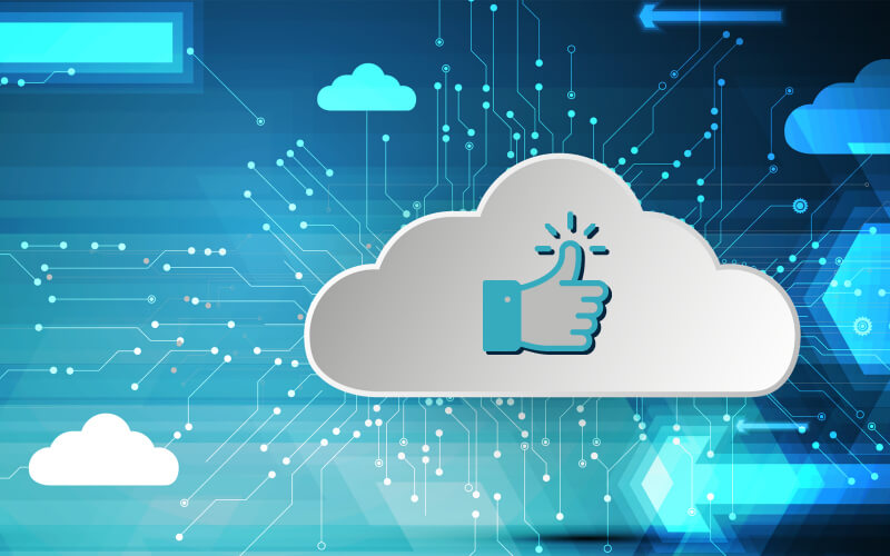 A Guide to Application Cloud Migration: Overcoming Migration Challenge