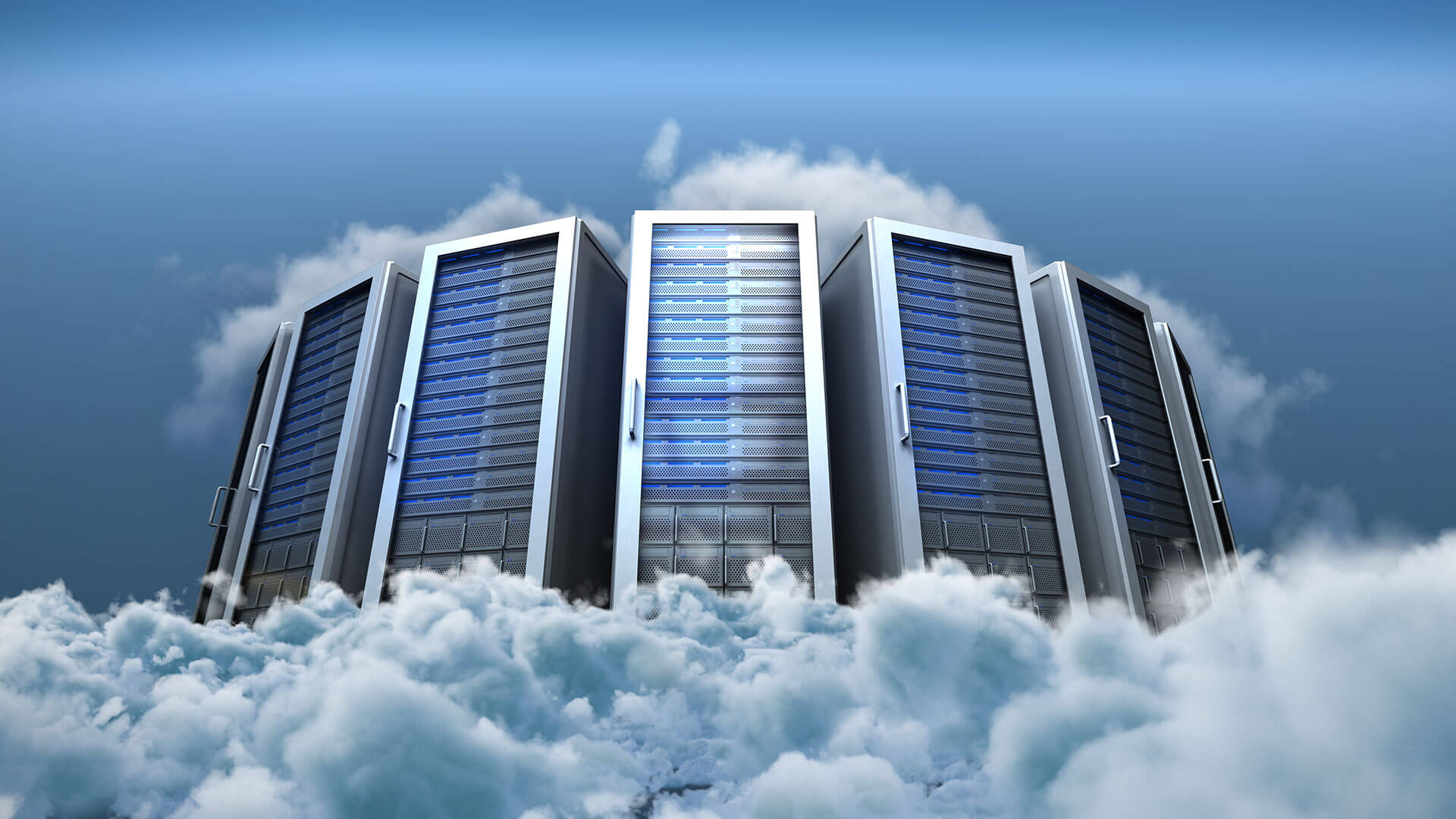 DB2 to AWS Aurora Postgres DB Application Cloud Replatforming for a Leading Data Analytics Firm