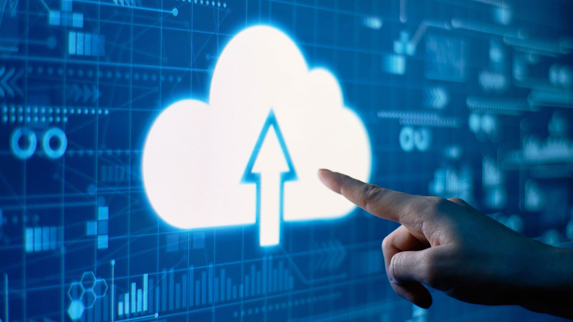 Hexaware Accelerates your Journey to the Cloud with Amaze<sup>®</sup>
