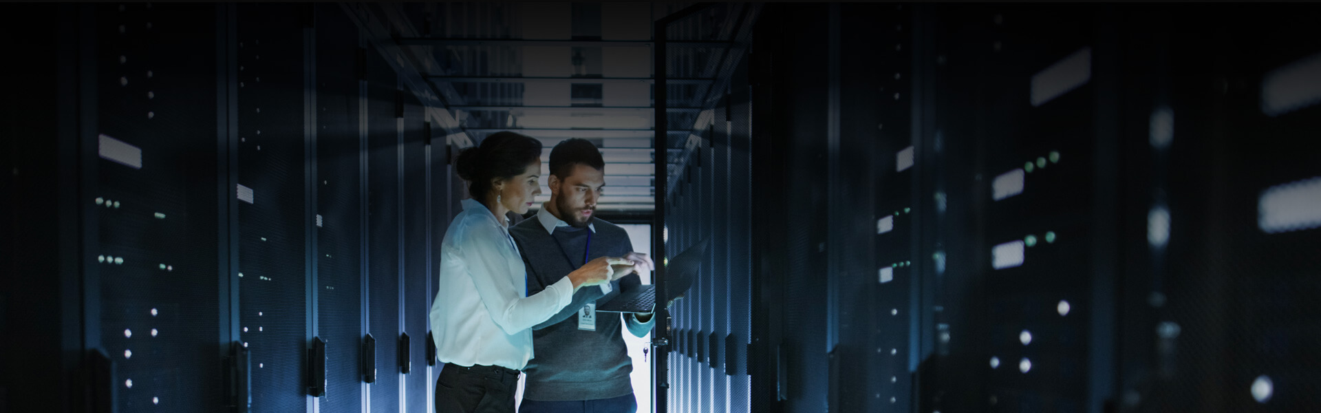 Data Archival and Retention solution