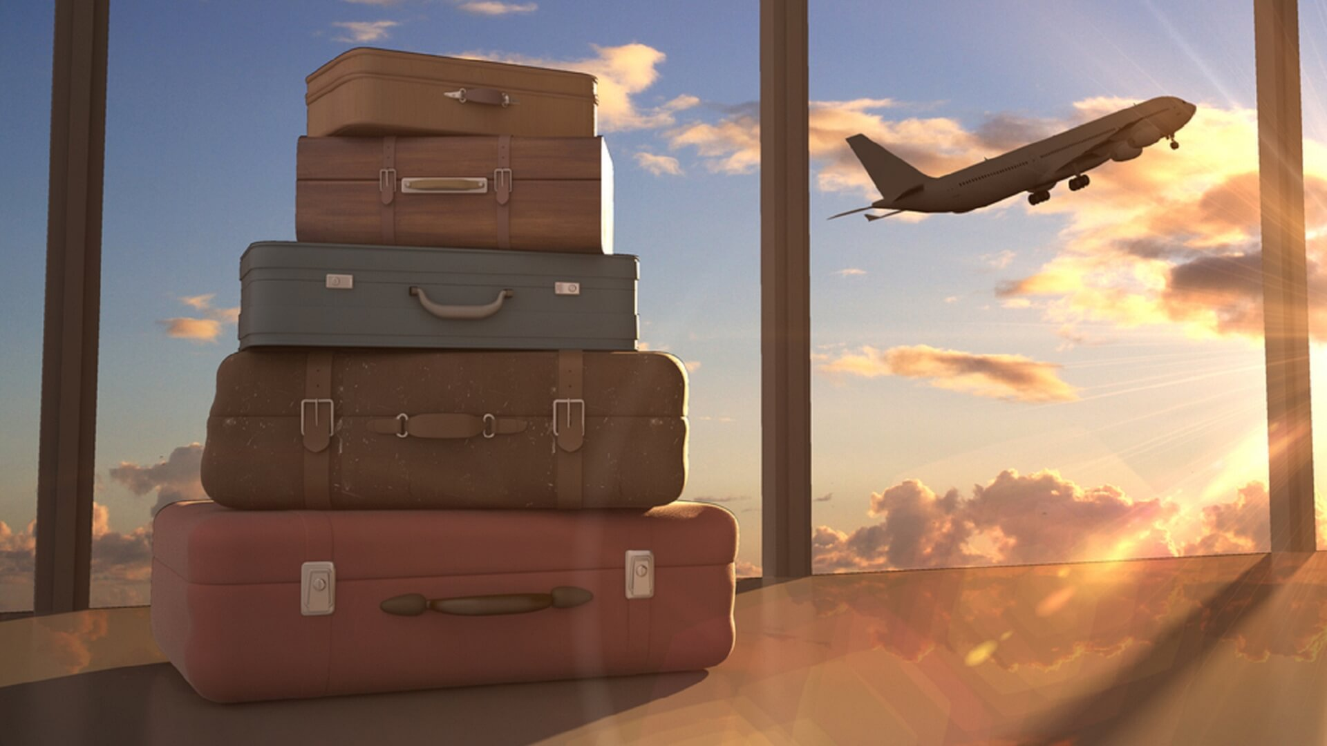 Unlocking Efficiencies across Web Content Management Operations for a Leading Global Travel and Leisure Service Provider